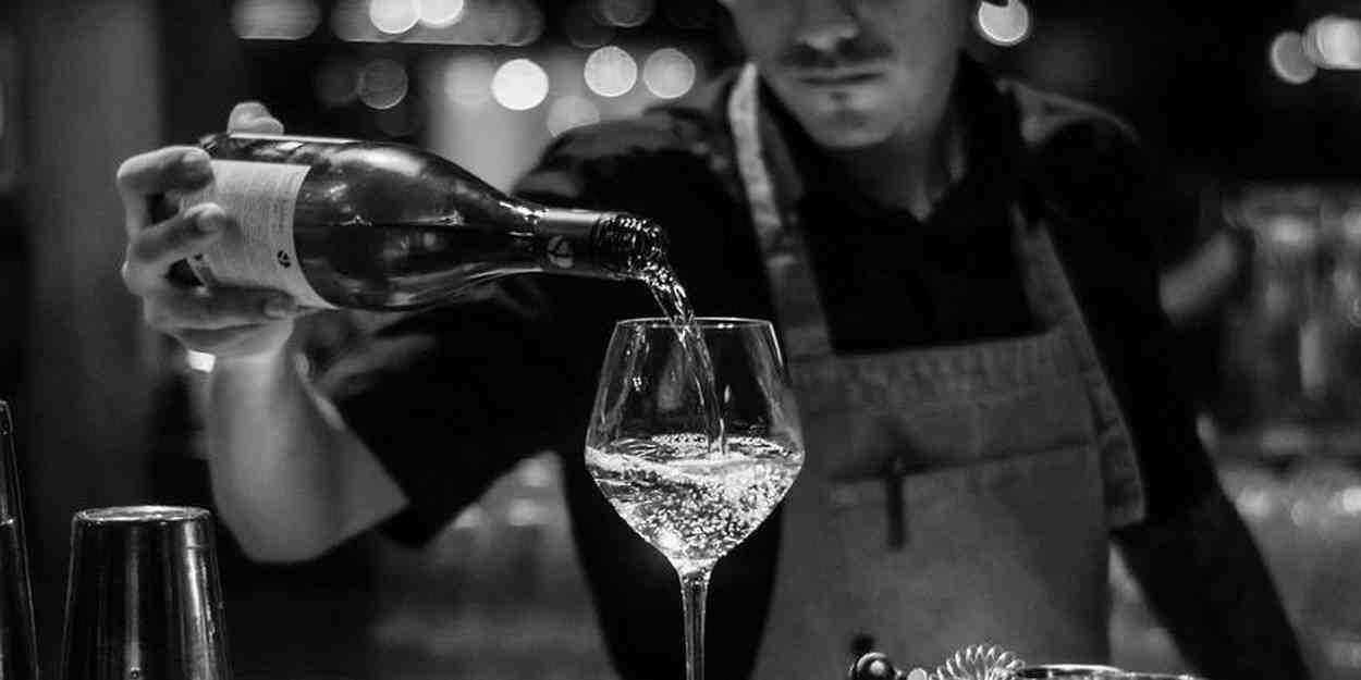 Le vin blanc peut-il être conservé au réfrigérateur ?