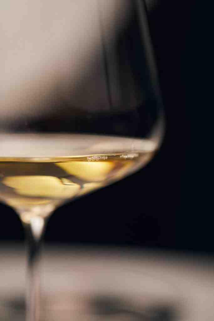 Le vin fait-il grossir ?