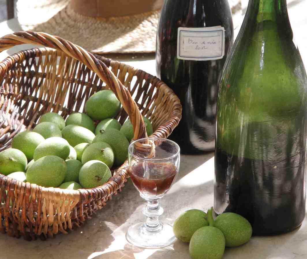 Que sont les vins rosés secs ?