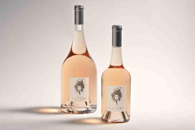 Quel cépage pour le vin rosé ?