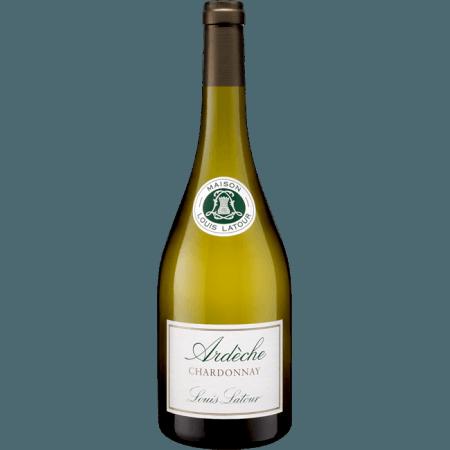 Quel est le meilleur Chardonnay ?