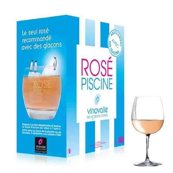 Quel est le meilleur vin en cabine ?