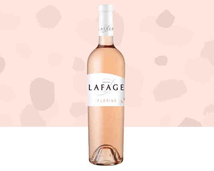 Quel est le vin rosé le plus cher ?
