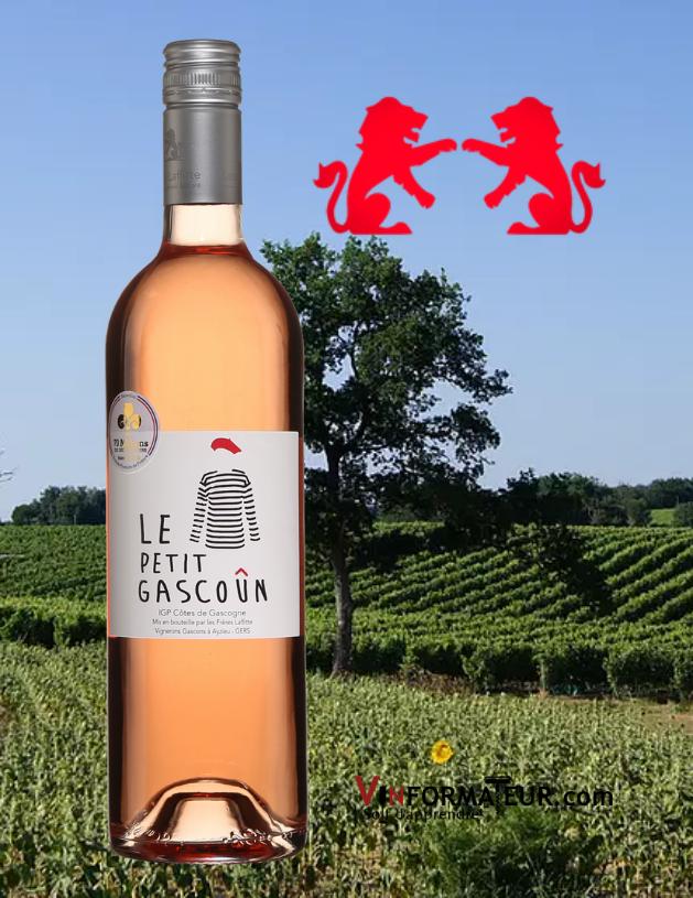 Quelle est la meilleure rose de France ?
