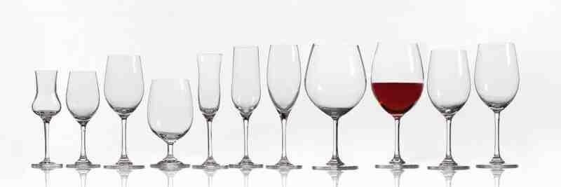 Quelles sont les différences de production entre le vin blanc et le vin rouge ?