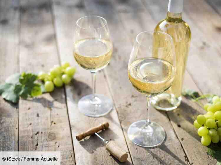 Quels raisins font du vin ?