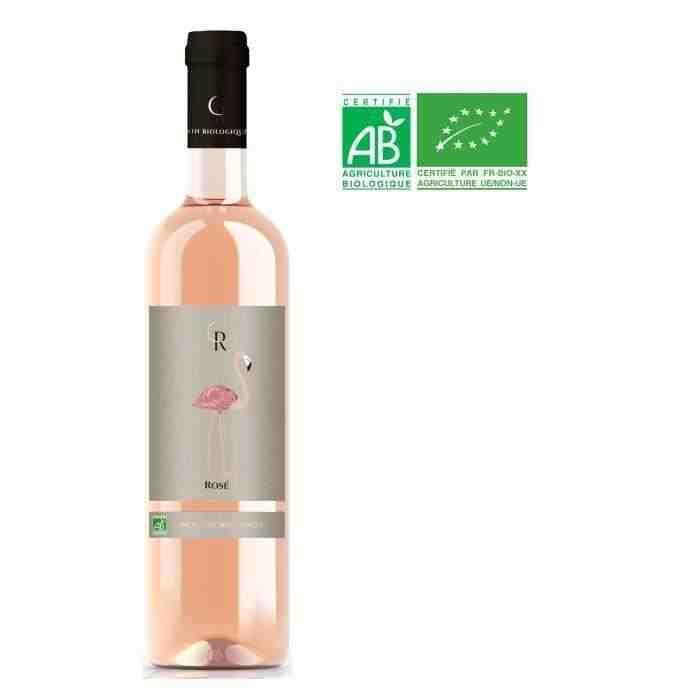 Quels sont les meilleurs vins de Provence ?