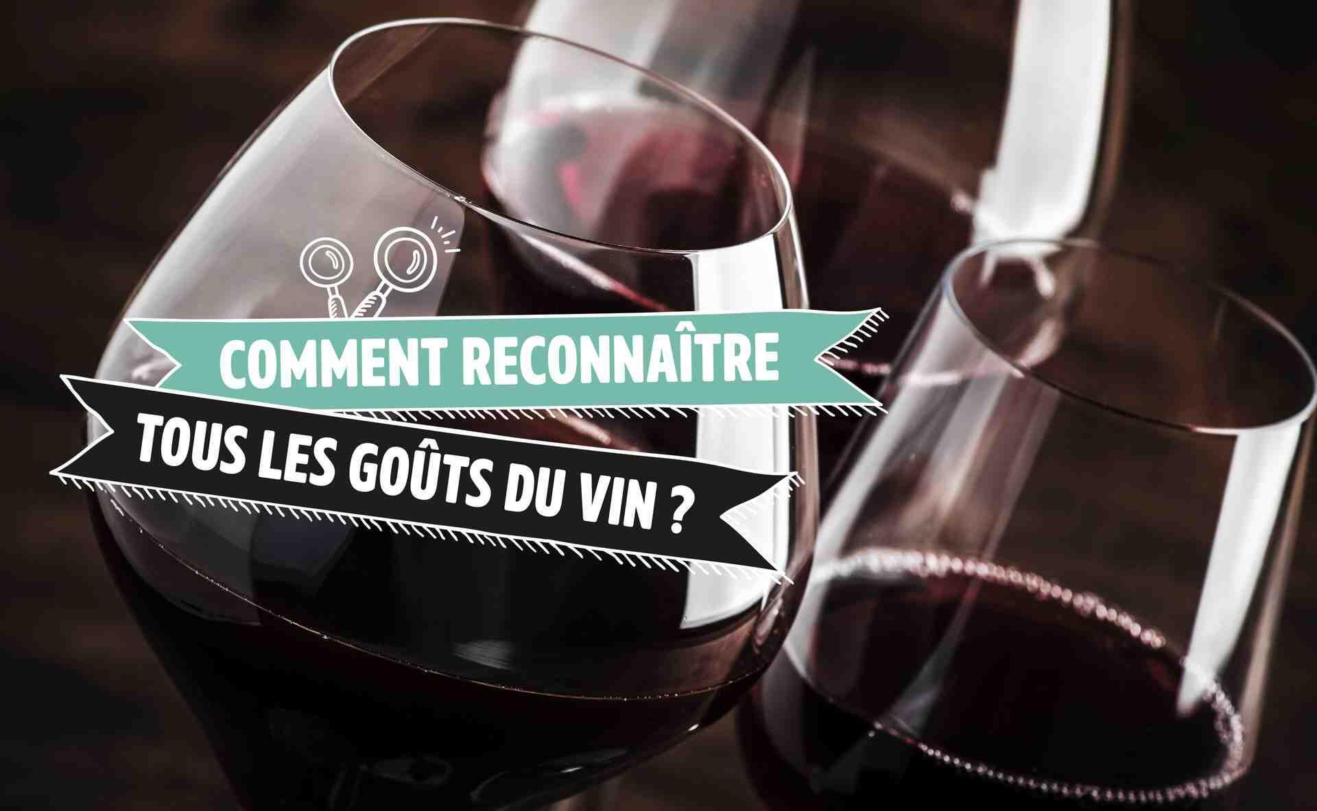 Qui a découvert les vins de glace ?