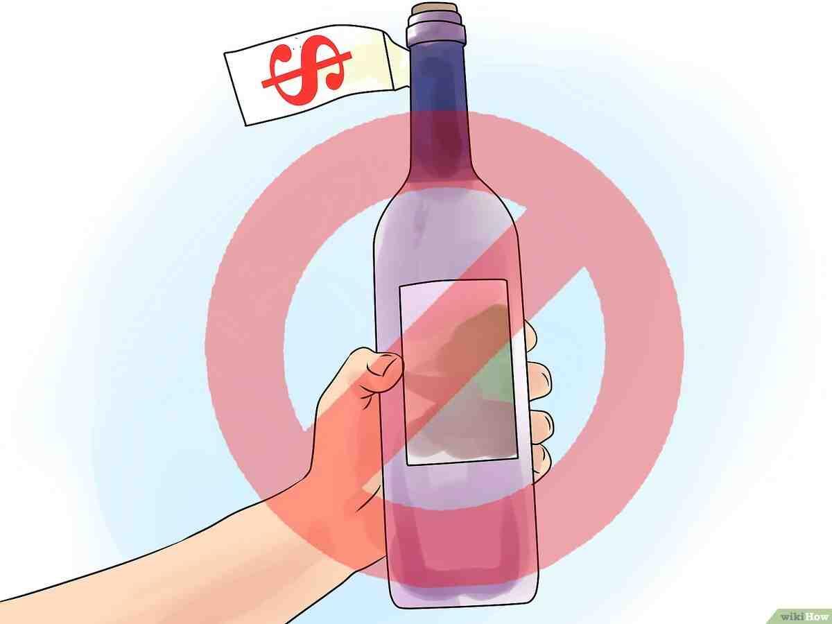 Comment fabriquer son propre vin ?