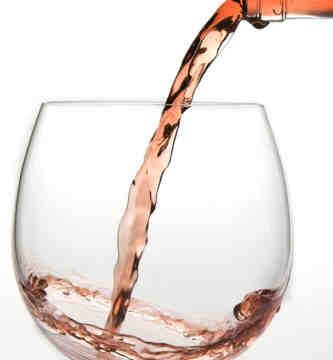 Comment faire de la vinification ?