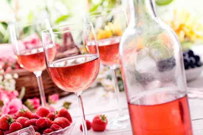 Comment le jus de raisin se transforme en vin ?