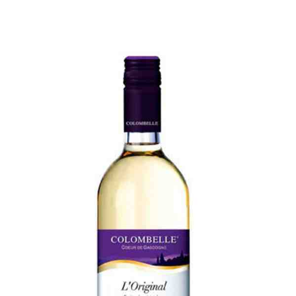 Le vin blanc est-il dangereux pour la santé ?