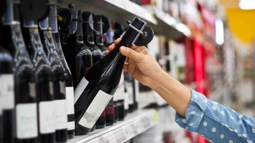 Quelles sont les vertus du vin blanc ?